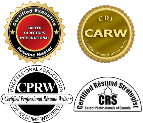 resume writing services edmonton alberta Specialties: edmonton resume service is a career counseling and human resource company based in edmonton alberta we provide a full range of of career counseling services for our clients.